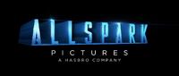 AllsparkPicturesMLPMovieOpening