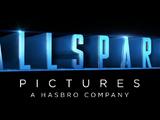 Journey Into Space: A My Little Pony Movie/Transcript
