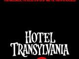 Hotel Transylvania 3 (2017 film)