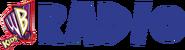 Kids' WB Radio logo (1997-2004)