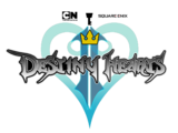 Destiny Hearts II