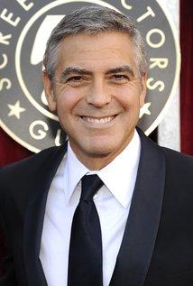 George Clooney-0