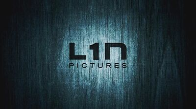 Lin Pictures logo