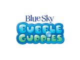 Bubble Guppies (2020 film)
