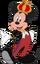 Disney Toon Pals