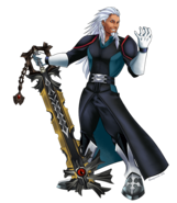 Lord kroez dissidia final fantasy by vampiremell dcu8edx-fullview