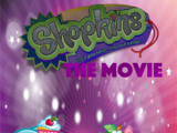 Shopkins: The Movie (2019)