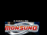 Monsuno: The Core of Adventures
