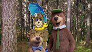 Yogi Bear 2 Picture