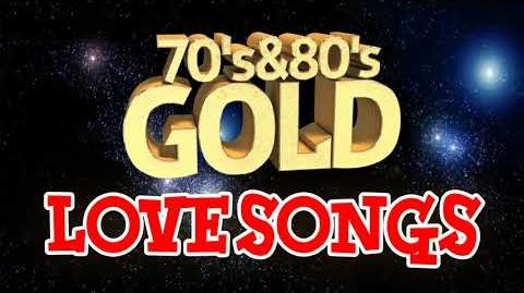 70s 80s Golden Oldies Love Songs - Best Classic Love Songs 1970s 1980s - Greatest Old Love Songs