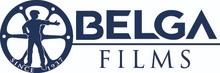 Belgafilmsfund logo