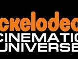Nickelodeon Cinematic Universe (BlooJ's version)