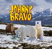 Russian Animal JB Poster