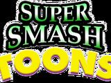 Super Smash Toons Ultimate