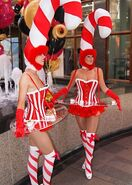 Candy-Cane-Girls