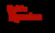 Halt's Mansion Marionette Mayhem logo