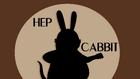 Hep Cabbit title card