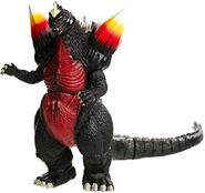 Spacegodzilla-toy 1 orig