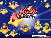 Kirby-Right-Back-At-Ya-Poster