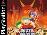 South Park: Bigger, Longer & The Uncut Video Game