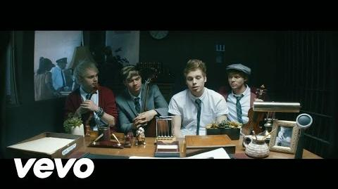5 Seconds of Summer - Good Girls-1