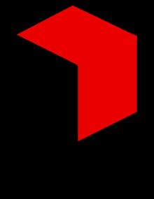 Cubo logo 1