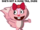 Happy Tree Friends The Movie Promotional Gallery