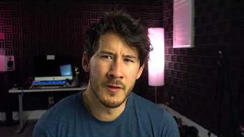 CLTwins15/For Markiplier