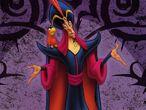 Jafar-disney-villains-9586449-800-600