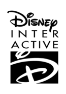 Disney interactive thumb