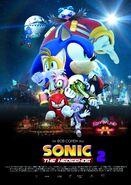 Sonic 2-0