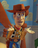 Toystory-woody