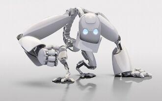 3d-robots-1