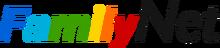 FamilyNet logo