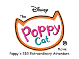 The Poppy Cat Movie: Poppy's Big Extraordinary Adventure