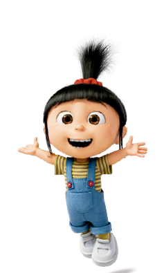 File:Agnes (The Girls of Despicable Me).png