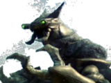 Sildron(New Age of Monsters)