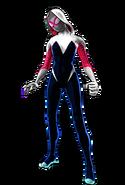 Spider-Gwen (Bryce Dallas Howard) (Spider-Man Universe)