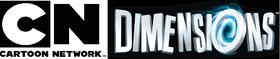 CN Dimensions Logo