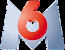 M6 logo new
