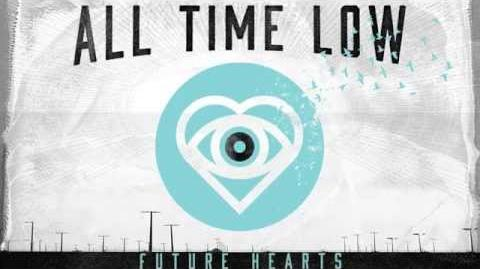 All Time Low - Tidal Waves (feat