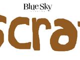 Scrat (film)