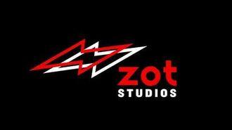 Zot Studios Logo (2020)