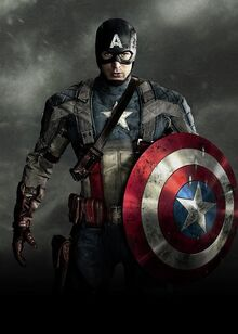 Captain-america-civil-war-2016-unknown