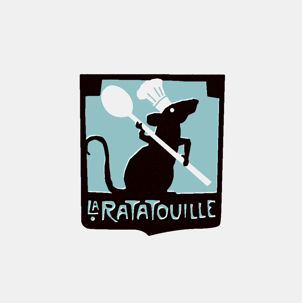 Ratatwoille Idea Wiki Fandom Powered By Wikia