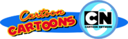 Cartoon Cartoons from Cartoon Network