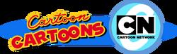 Cartoon Cartoons from Cartoon Network