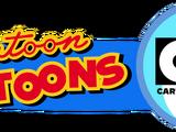 Cartoon Cartoons (WB Kids block)