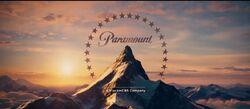 Paramount2019
