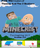An Egg's Guide to Minecraft (2017 Film)